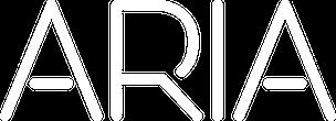 Aria Redmond